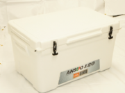 120 Ltr Cooler Box | Ice Box - 10 Day Cooler